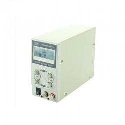 Laboratory Power Supply